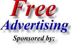 Free Telford Business Marketing and Advertising