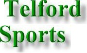 Find Telford Sports Clubs, Sports Teams and Leagues